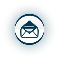 IconEmail1.1