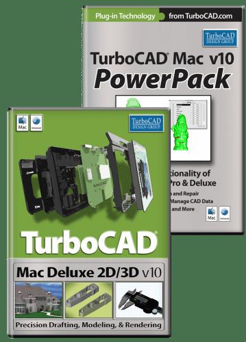 turbocad-mac-deluxe-v10-powerpack-bundle-e1505221324445