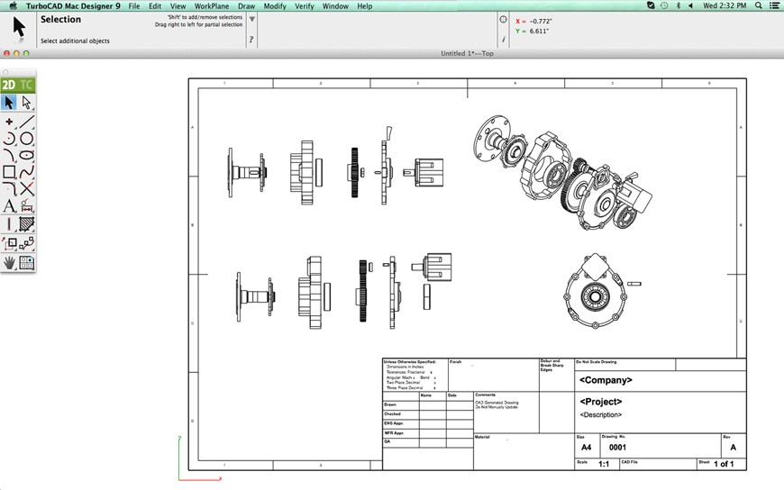 turbocad-mac-designer-2d-v10l