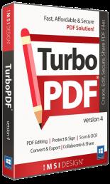turbopdf-v4.jpg