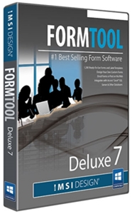 Form-Tool-v7-Deluxe-thumb
