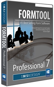 Form-Tool-v7-Pro-thumb