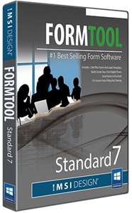 Form-Tool-v7-Standard-thumb