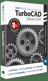 TC-Deluxe-2020-Trial
