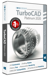 TC-Platinum-2020-Left-Box