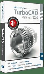 TC-Platinum-2020-Trial