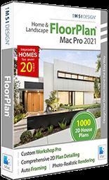 FloorPlan-Mac-Pro-2021-Trial