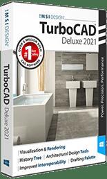 TC-Deluxe-2021-Trial