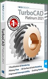 TC-Platinum-2021-Trial