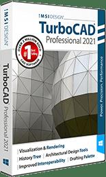 TC-Professional-2021-Trial